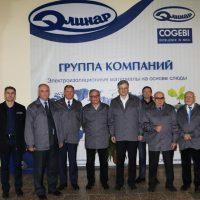 Zeiim-Elinar-Novosti-2017-01-19