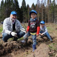 Elinar-Novosti-052017-16
