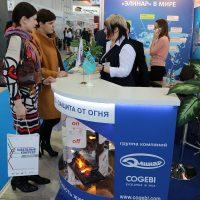 Elinar-Novosti-052017-10