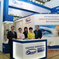 Elinar-Novosti-052017-24