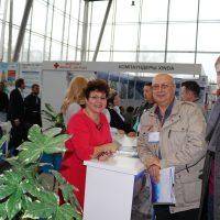 Elinar-Novosti-052017-7