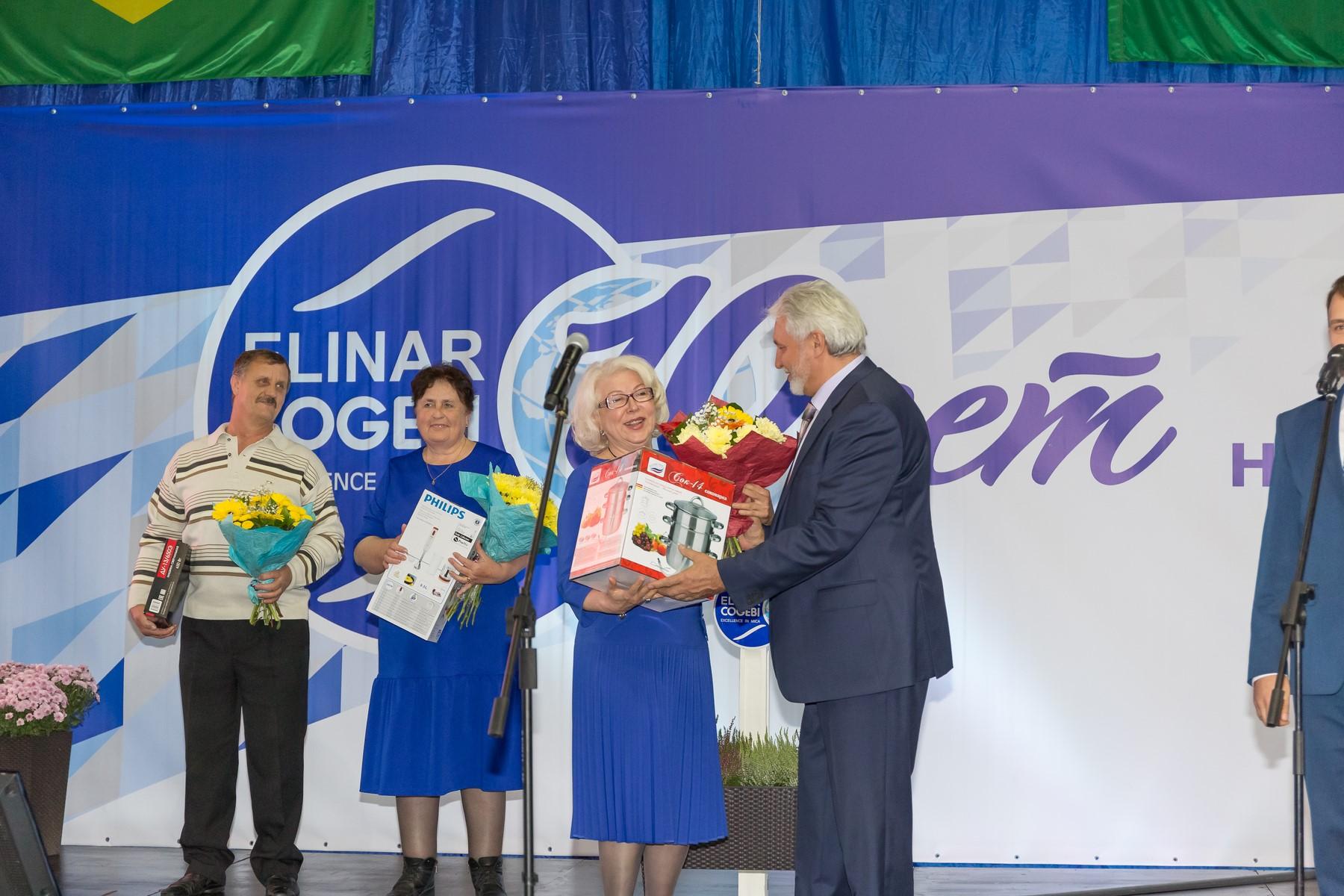 lig-elinar-2017-13