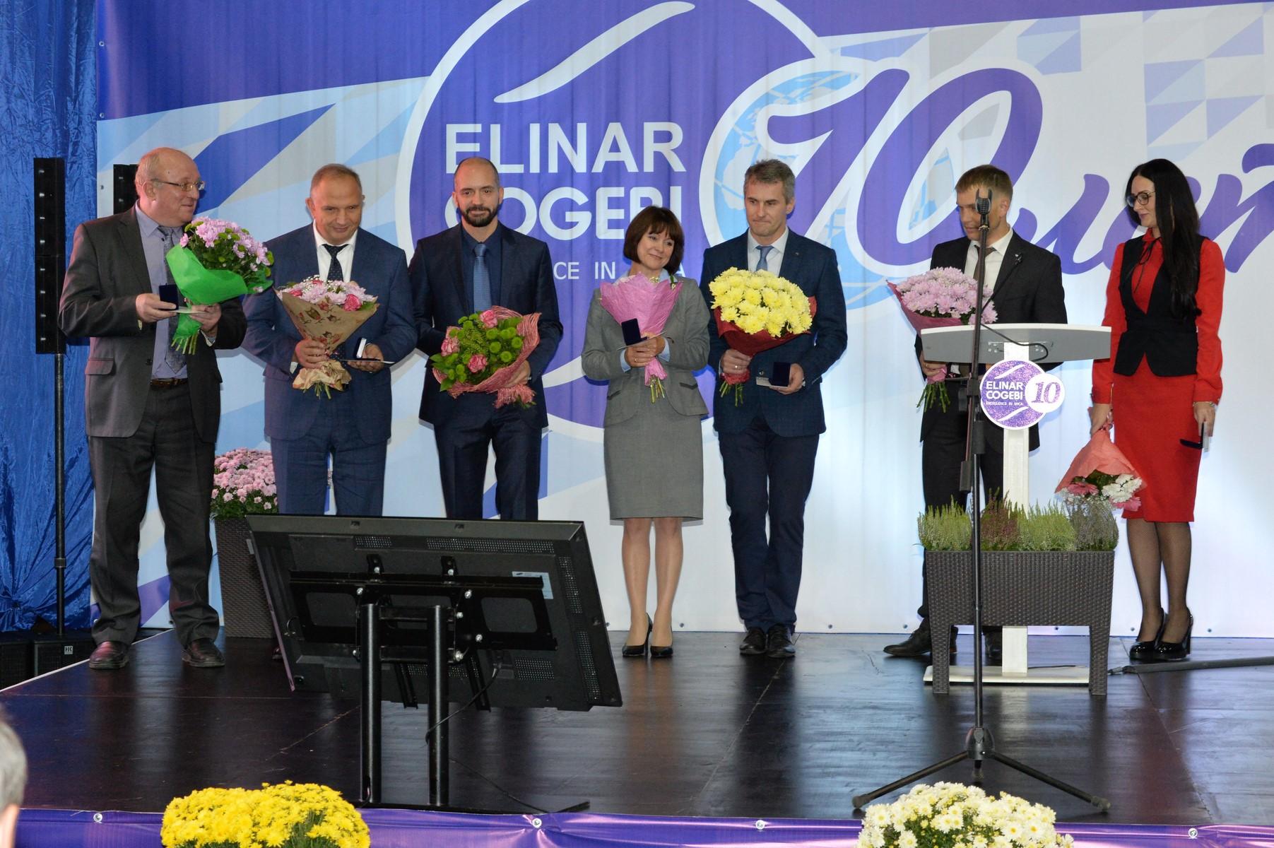 lig-elinar-2017-8