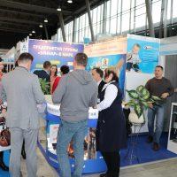 Elinar-Novosti-052017-11