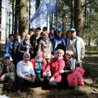Elinar-Novosti-052017-17