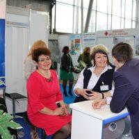 Elinar-Novosti-052017-2