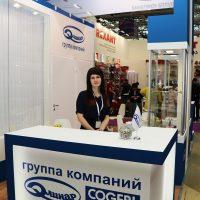 Elinar-Novosti-052017-22