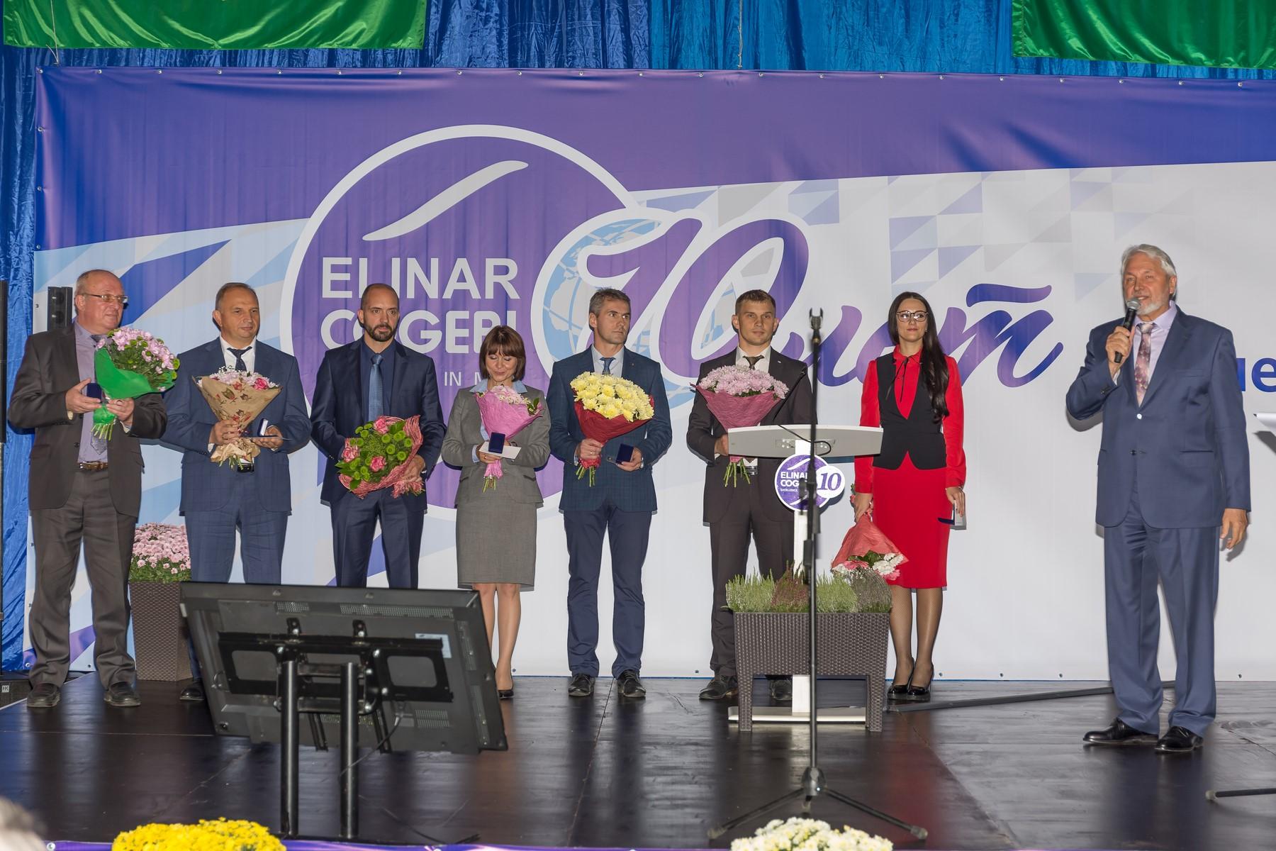 lig-elinar-2017-12