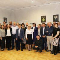 Заседание Наблюдательного Совета – итоги и перспективы