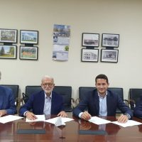 PAL RUS Company: success in collaboration